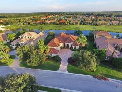 10410 Riverbank Terrace, Bradenton, FL 34212 - MLS#: A4410472