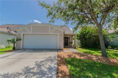3914 King Bridge Place, Ellenton, FL 34222 - MLS#: A4410473