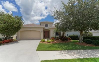 6325 Golden Eye Glen, Lakewood Ranch, FL 34202 - MLS#: A4410477