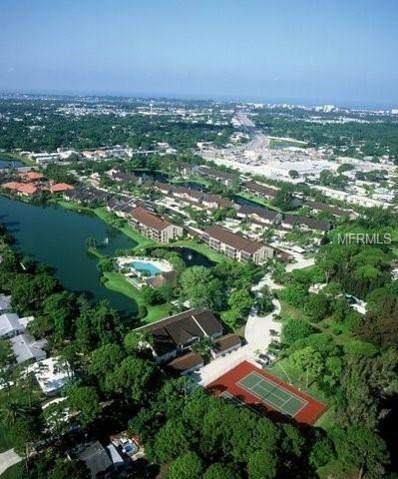 5729 Ashton Way UNIT 5729, Sarasota, FL 34231 - MLS#: A4410482
