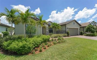 5436 Sundew Drive, Sarasota, FL 34238 - #: A4410492