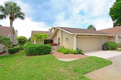 3405B Avenida Madera, Bradenton, FL 34210 - MLS#: A4410519