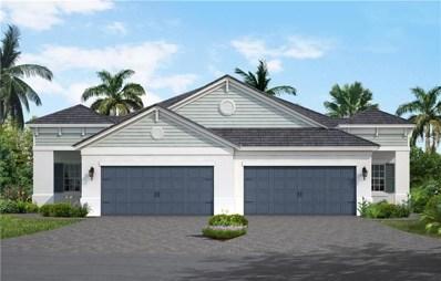 3310 Azurite Way, Bradenton, FL 34211 - MLS#: A4410522