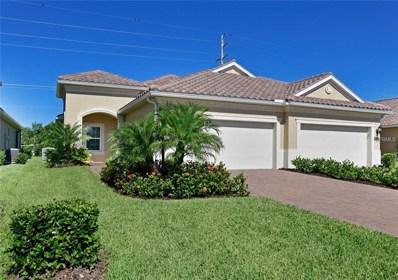 1312 Calle Grand Street, Bradenton, FL 34209 - MLS#: A4410530