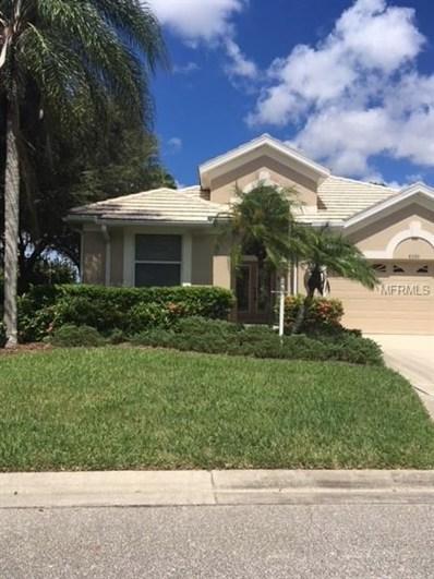 8320 Idlewood Court, Lakewood Ranch, FL 34202 - MLS#: A4410534