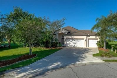 4311 Douglas Hill Place, Parrish, FL 34219 - MLS#: A4410537