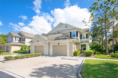 8023 St Simons Street, University Park, FL 34201 - MLS#: A4410549
