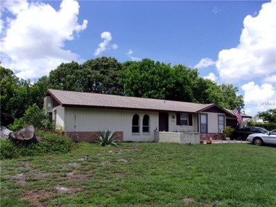 2337 Lockwood Meadows Way, Sarasota, FL 34234 - MLS#: A4410559