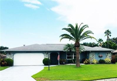 2041 Country Meadows Circle, Sarasota, FL 34235 - MLS#: A4410563