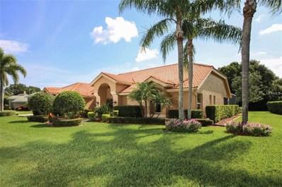 8936 Misty Creek Drive, Sarasota, FL 34241 - #: A4410573