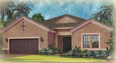 4620 Benito Court, Bradenton, FL 34211 - MLS#: A4410586