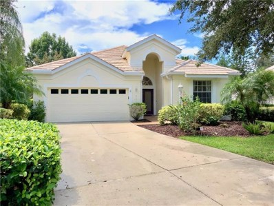 8470 Idlewood Court, Lakewood Ranch, FL 34202 - MLS#: A4410601