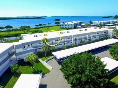 4838 Independence Drive, Bradenton, FL 34210 - MLS#: A4410612