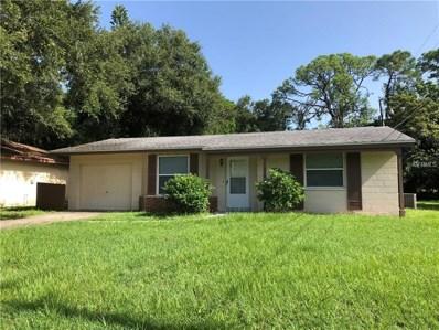 4673 Linwood Street, Sarasota, FL 34232 - MLS#: A4410630