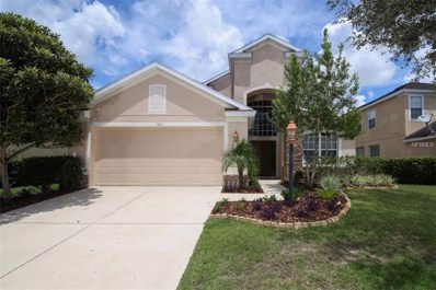15615 Butterfish Place, Lakewood Ranch, FL 34202 - MLS#: A4410706