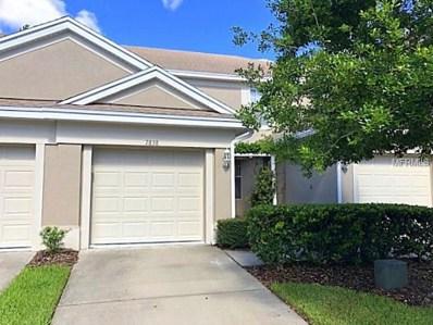 7838 66TH Way N, Pinellas Park, FL 33781 - MLS#: A4410714
