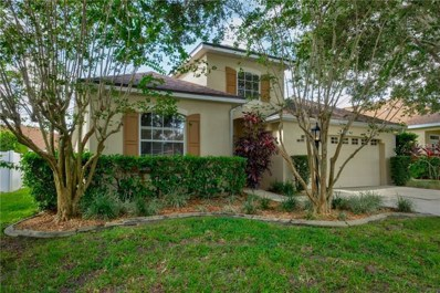 12516 Tall Pines Way, Bradenton, FL 34202 - MLS#: A4410729