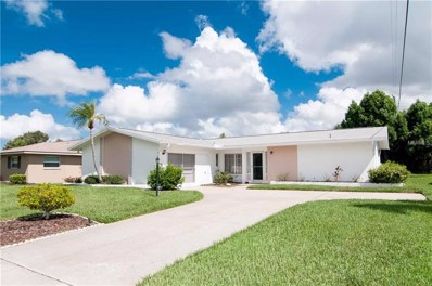 3033 Post Road, Sarasota, FL 34231 - #: A4410753