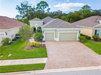 6344 Laurel Wood Run, Sarasota, FL 34243 - MLS#: A4410773