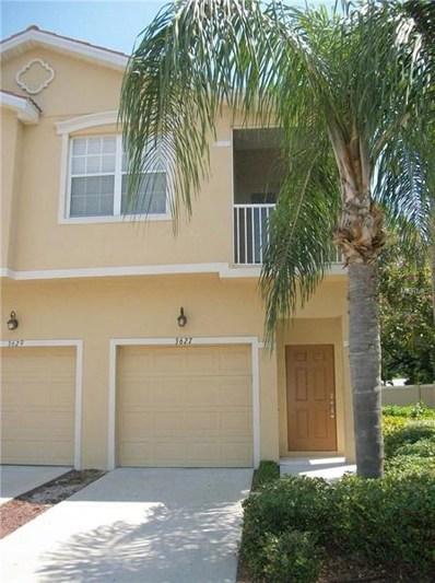 3627 Parkridge Circle UNIT 11-203, Sarasota, FL 34243 - #: A4410785