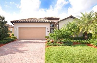 122 Sweet Tree Street, Bradenton, FL 34212 - MLS#: A4410794