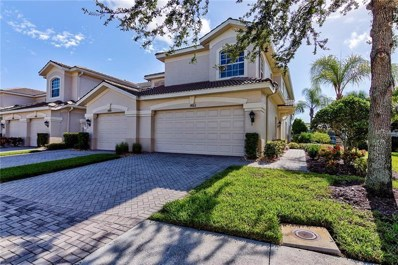 7022 Prosperity Circle, Sarasota, FL 34238 - MLS#: A4410815