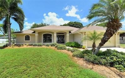 209 Pine Avenue, Nokomis, FL 34275 - MLS#: A4410891