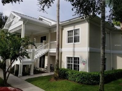 3608 54TH 101 & 102 Drive W, Bradenton, FL 34210 - MLS#: A4410910
