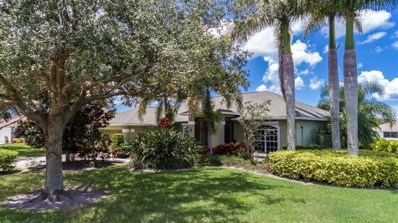 3412 46TH Street E, Palmetto, FL 34221 - MLS#: A4410916