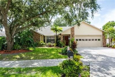 5739 Forester Pine Court, Sarasota, FL 34243 - MLS#: A4410920