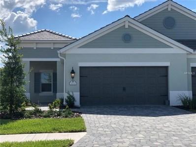 3310 Azurite Way, Bradenton, FL 34211 - MLS#: A4410971
