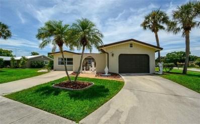 2614 Bispham Road, Sarasota, FL 34231 - #: A4410982