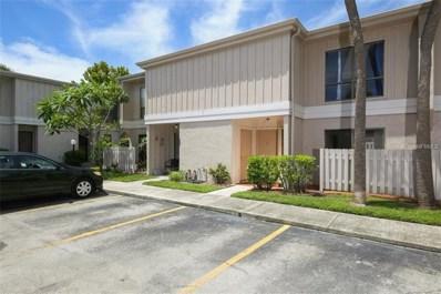 4001 Beneva Road UNIT 343, Sarasota, FL 34233 - MLS#: A4410984