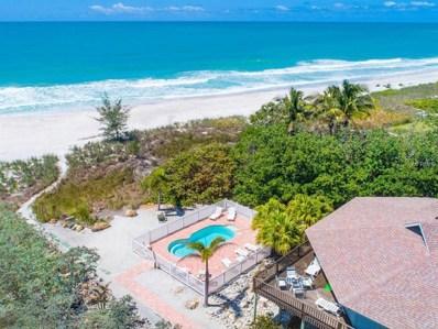 6661 Gulf Of Mexico Drive, Longboat Key, FL 34228 - MLS#: A4410988