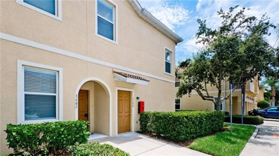 3402 Parkridge Circle UNIT 35-106, Sarasota, FL 34243 - #: A4411023