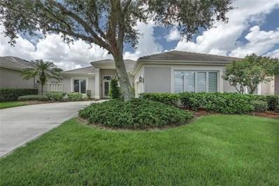 8622 51ST Terrace E, Bradenton, FL 34211 - MLS#: A4411088