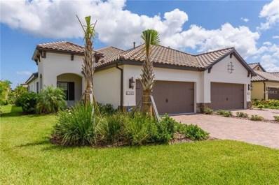 6483 Positano Court, Sarasota, FL 34243 - MLS#: A4411119