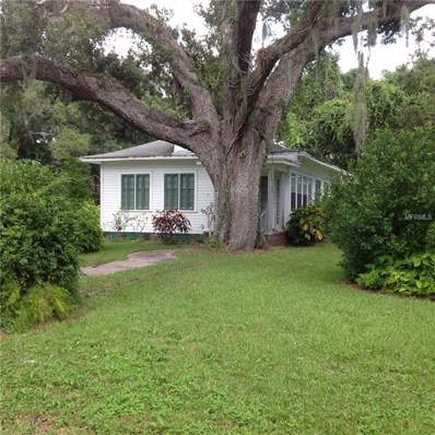 313 30TH St W, Bradenton, FL 34205 - MLS#: A4411129