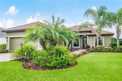 14711 7TH Avenue NE, Bradenton, FL 34212 - MLS#: A4411131