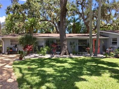 2815 Gulf Gate Drive, Sarasota, FL 34231 - #: A4411139