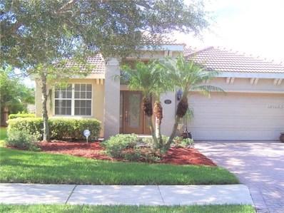 127 River Enclave Court, Bradenton, FL 34212 - #: A4411148