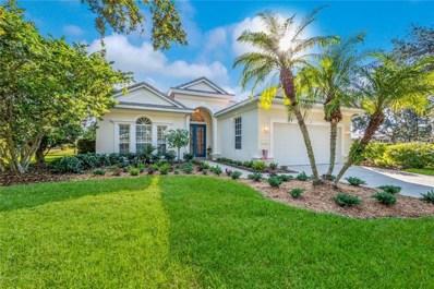 7175 Victoria Circle, University Park, FL 34201 - #: A4411184