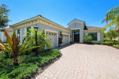 14720 Castle Park Terrace, Lakewood Ranch, FL 34202 - MLS#: A4411186