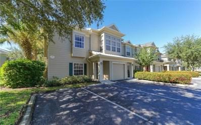 7645 Plantation Circle, University Park, FL 34201 - MLS#: A4411213
