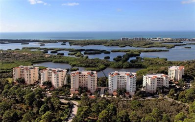 401 N Point Road UNIT 1003B3, Osprey, FL 34229 - MLS#: A4411229