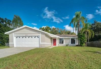 3121 Lockwood Lake Circle, Sarasota, FL 34234 - MLS#: A4411247