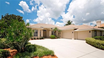4716 Sweetmeadow Circle, Sarasota, FL 34238 - #: A4411253