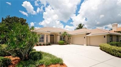4716 Sweetmeadow Circle, Sarasota, FL 34238 - #: A4411253