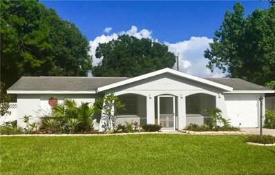 2831 Bucida Drive, Sarasota, FL 34232 - MLS#: A4411261