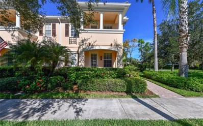 7855 Bergamo Avenue, Sarasota, FL 34238 - #: A4411270